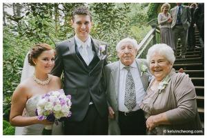 tatra-wedding-photography-dh-14