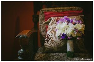 cambridge-cottages-olinda-wedding-photography-dh-06
