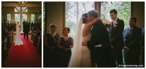 tatra-wedding-photography-dh-08