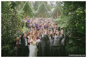 tatra-wedding-photography-dh-15