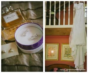 cambridge-cottages-olinda-wedding-photography-dh-05