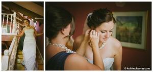 cambridge-cottages-olinda-wedding-photography-dh-08