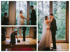 tatra-wedding-photography-dh-12