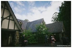 tatra-wedding-photography-dh-04