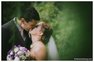 tatra-wedding-photography-dh-18