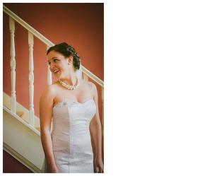 cambridge-cottages-olinda-wedding-photography-dh-09