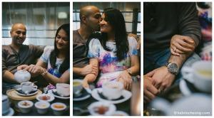 melbourne-prewedding-photography-rs-07