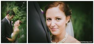 tatra-wedding-photography-dh-19