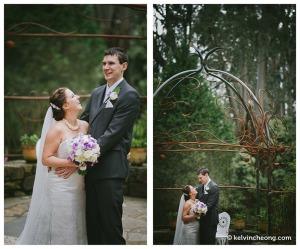 tatra-wedding-photography-dh-16
