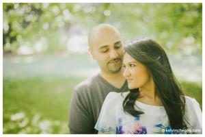 melbourne-prewedding-photography-rs-04