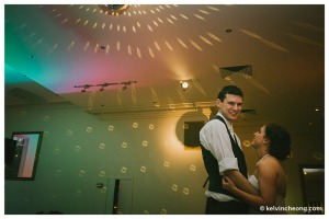 tatra-wedding-photography-dh-27