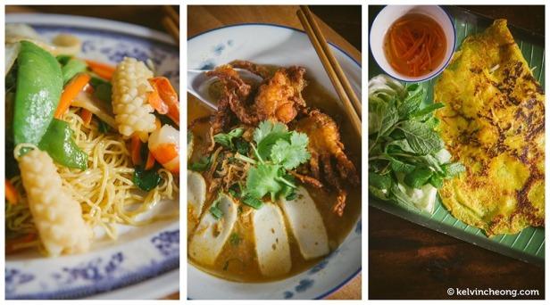 food-photography-ricepaper-07
