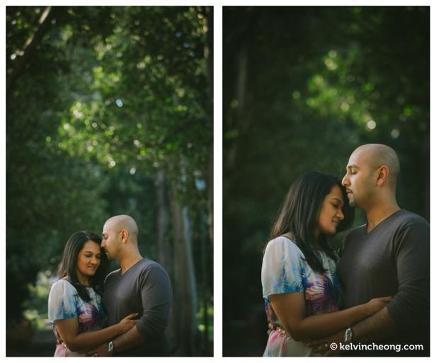 melbourne-prewedding-photography-rs-06.1