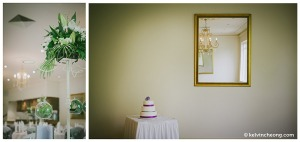 tatra-wedding-photography-dh-01