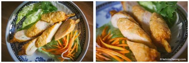 food-photography-ricepaper-08