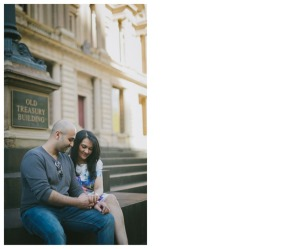 melbourne-prewedding-photography-rs-01