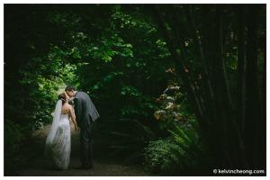 tatra-wedding-photography-dh-22