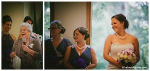 tatra-wedding-photography-dh-10