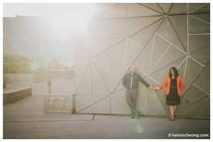 melbourne-prewedding-photography-rs-10