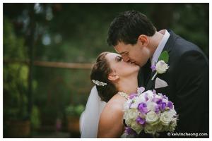 tatra-wedding-photography-dh-17