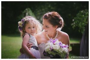 cambridge-cottages-olinda-wedding-photography-dh-13