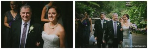 tatra-wedding-photography-dh-06