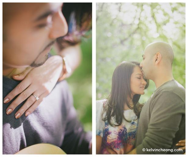 melbourne-prewedding-photography-rs-03.2
