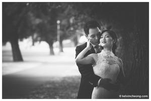 fawkner-park-prewedding-photographer-jt-19
