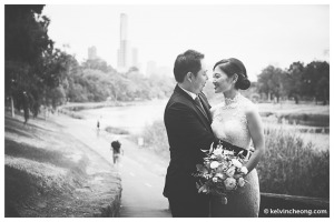morell-bridge-prewedding-photographer-jt-8