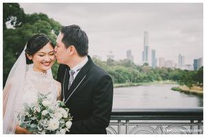 morell-bridge-prewedding-photographer-jt-12