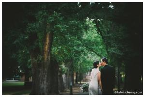 fawkner-park-prewedding-photographer-jt-15