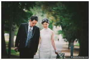 fawkner-park-prewedding-photographer-jt-16