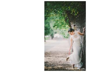 fawkner-park-prewedding-photographer-jt-17