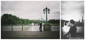 morell-bridge-prewedding-photographer-jt-13
