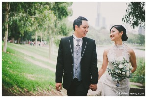 morell-bridge-prewedding-photographer-jt-9