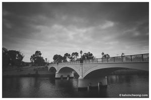 morell-bridge-prewedding-photographer-jt-11