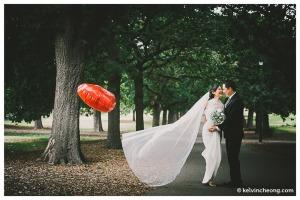 fawkner-park-prewedding-photographer-jt-14