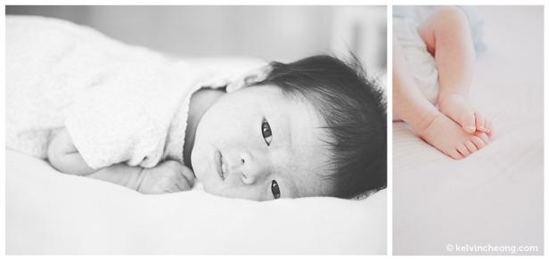 melbourne-surrey-hills-baby-photographer-m01