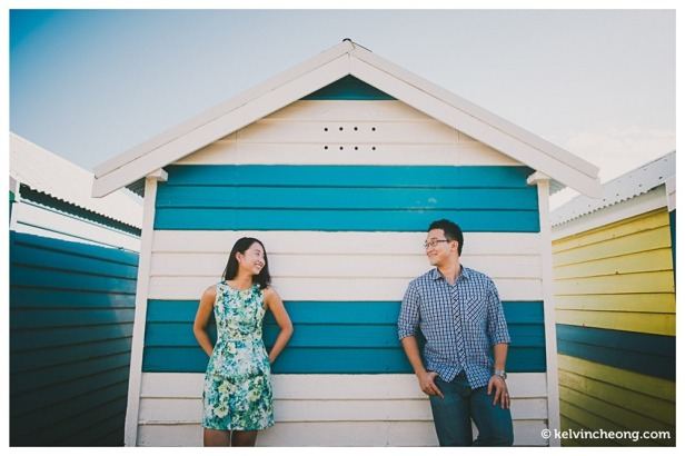 melbourne-engagement-photographer-ds-11