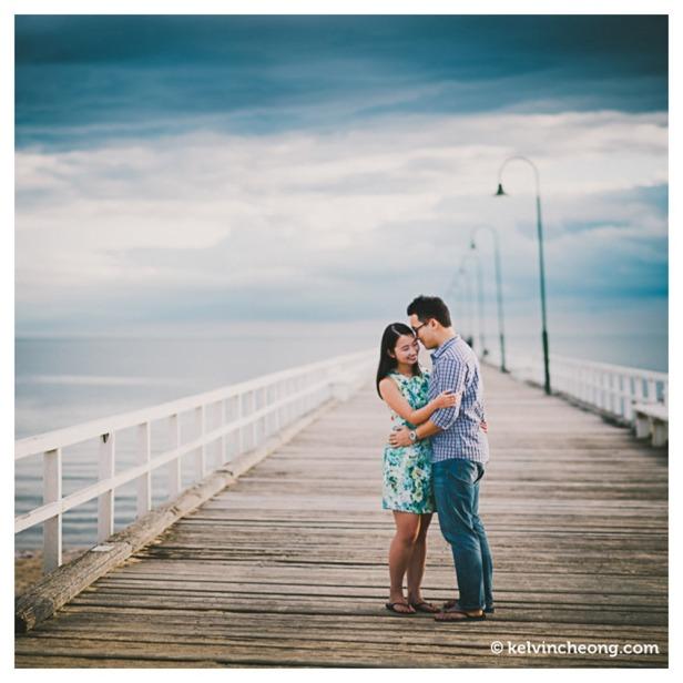 melbourne-engagement-photographer-ds-17