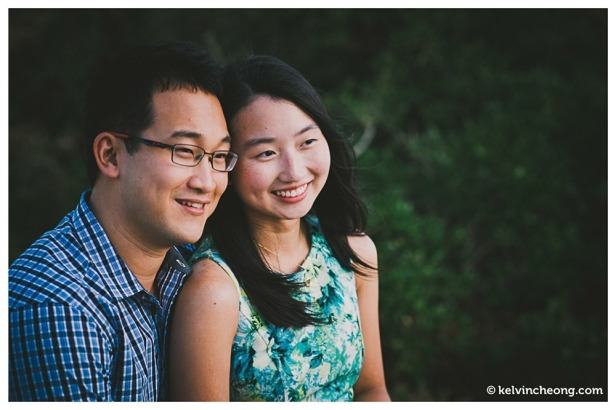 melbourne-engagement-photographer-ds-16