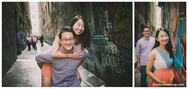 melbourne-engagement-photographer-ds-03