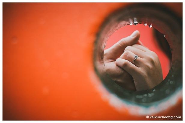 melbourne-engagement-photographer-ds-09