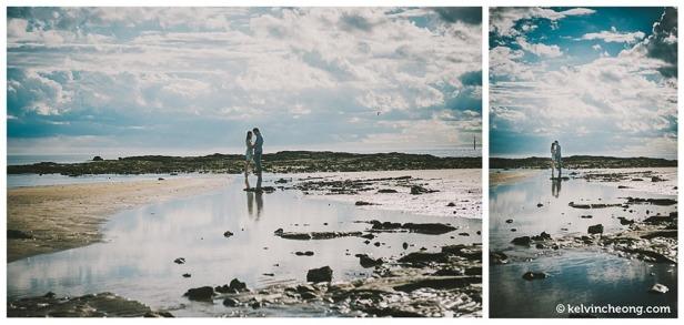 melbourne-engagement-photographer-ds-14