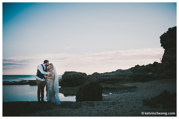 sorrento-wedding-photographer-ns-25
