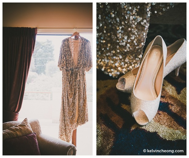 sorrento-wedding-photographer-ns-02