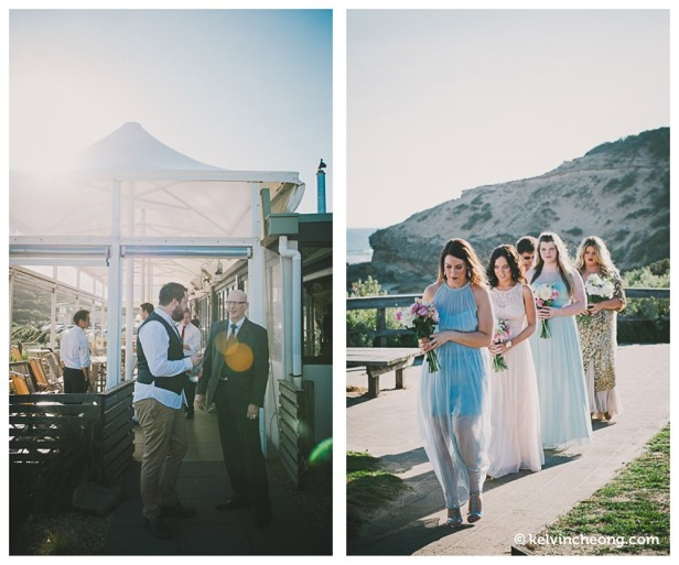 sorrento-wedding-photographer-ns-14