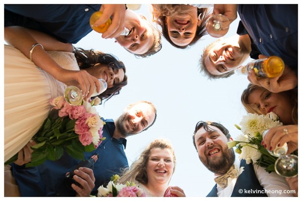 sorrento-wedding-photographer-ns-22