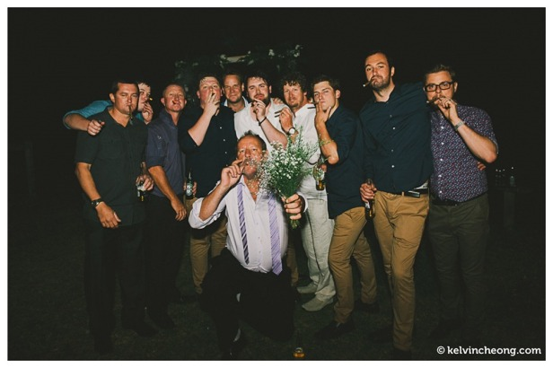 sorrento-wedding-photographer-ns-40