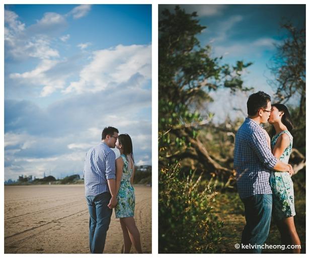 melbourne-engagement-photographer-ds-15